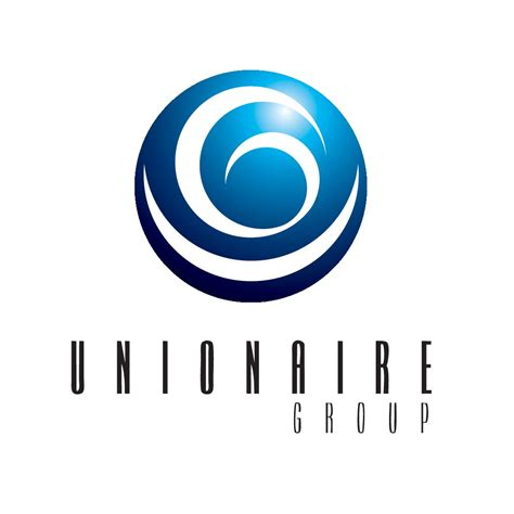 Consiliumgroup Logo1sml Jpg اصلاح اعطال اجهزة يونيون اير