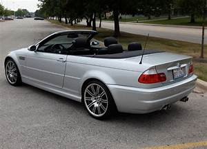 Bmw 3er Cabrio  E46  Technical Specifications And Fuel