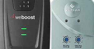 Automatic Vs Manual Gain Control  The Pros  U0026 Cons