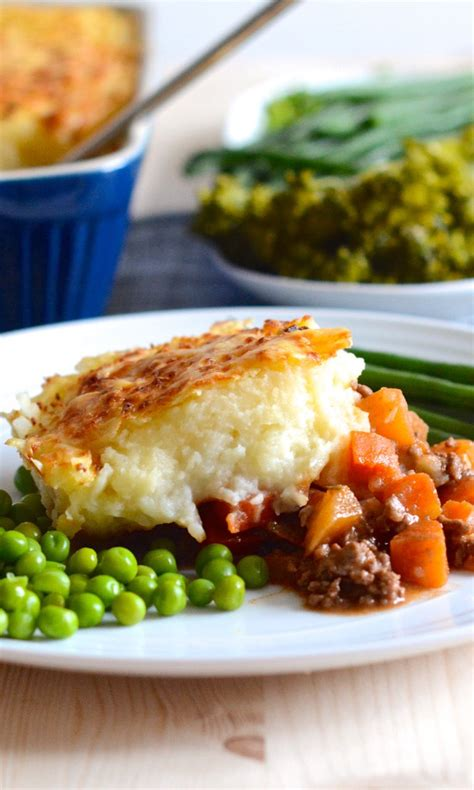 Cottage Pie Gravy by My Delicious Cottage Pie Recipe Beef And Root Vegetables