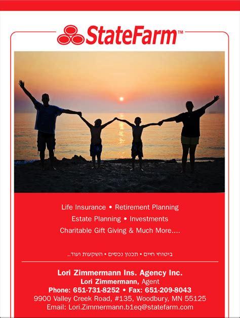 state farm insurance lori zimmermann car insurance