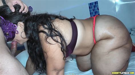 Heavy Big Booty Porn Sex Archive