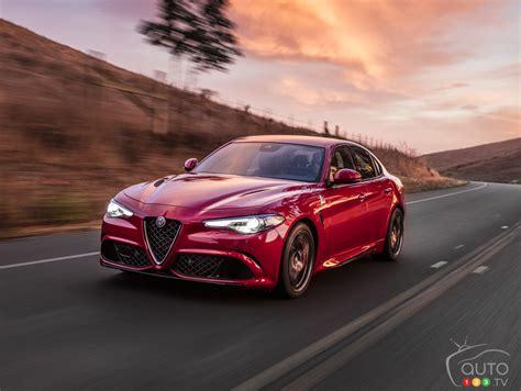 articles  giulia car news auto