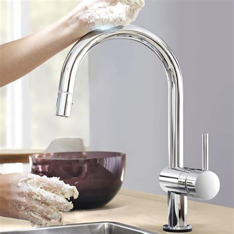 cuisine mondial magasiner robinets de cuisine évier accessoires et plus
