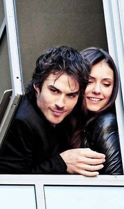 Pin on Delena forever