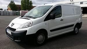 Vehicule Utilitaire D Occasion En Bretagne : route occasion vehicule utilitaire d occasion pas cher ~ Gottalentnigeria.com Avis de Voitures