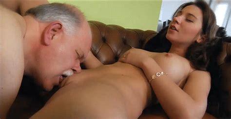 Daddy Masturbates Daughter 2048 Porn