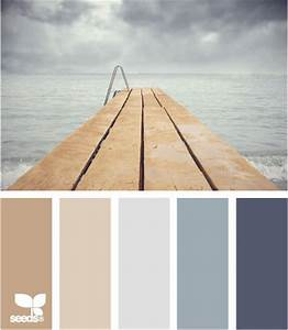 Farbmuster Für Wände : die besten 25 farbkonzept ideen auf pinterest t rkisfarbene farbpaletten farben und ~ Bigdaddyawards.com Haus und Dekorationen