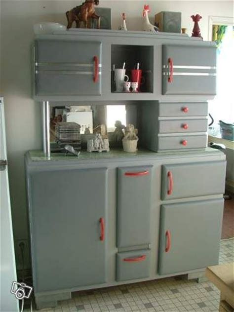 cuisine vintage 馥s 50 buffet de cuisine vintage ée 60 déco séjour antiquités buffet de fête et cuisines