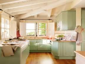ideas for painted kitchen cabinets kitchen lime green kitchen cabinet painting color ideas
