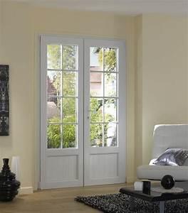 Peinture Encadrement Fenetre Interieur : la fen tre en bois ~ Premium-room.com Idées de Décoration