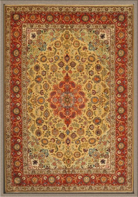 Teppich Für Mädchenzimmer by Teppich F 252 R M 228 Dchenzimmer Teppich Kinderzimmer Blumen