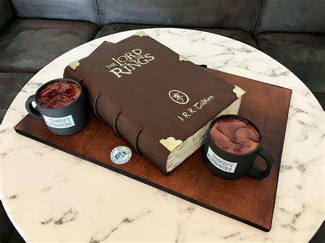 jeep logo cake 100 jeep logo cake bwm is pinterest birthday cakes