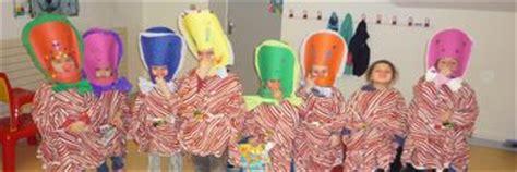 bureau poste ouvert samedi apr鑚 midi a partir de ce lundi les enfants pourront faire et découvrir de multiples activités