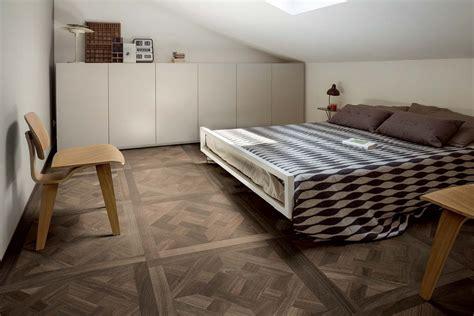 Casa Dolce Casa Casa Dolce Casa Wooden Walnut Decor Wooden Tile 31 1 2 Quot X 31 1 2 Quot 741896
