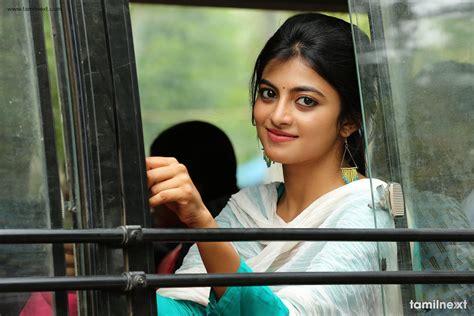 mannar vagaiyara  hd stills tamilnext