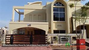 DOUBLE STOREY BRAND NEW HOUSE IS AVAILABLE FOR SALE IN