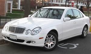 Garage Mercedes 95 : image gallery mercedes benz e320 ~ Gottalentnigeria.com Avis de Voitures