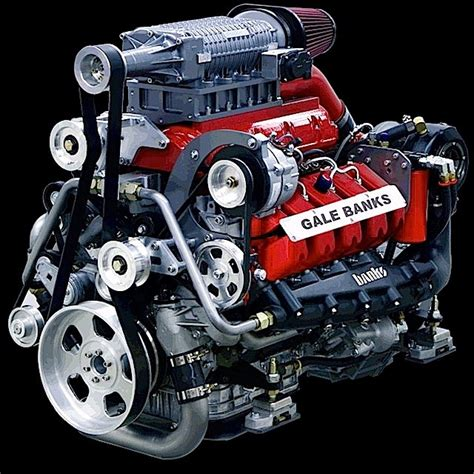 Renault Diesel Engine by Report Renault Studying Production Of 2 Stroke 2