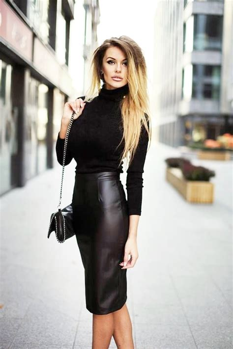 sexy work outfits     favour