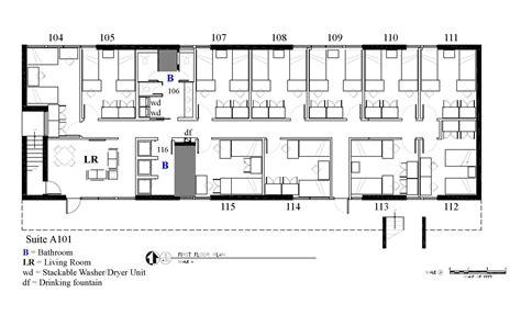 Best Floor Plans by Create Floor Plans For Free With Restaurant Floor