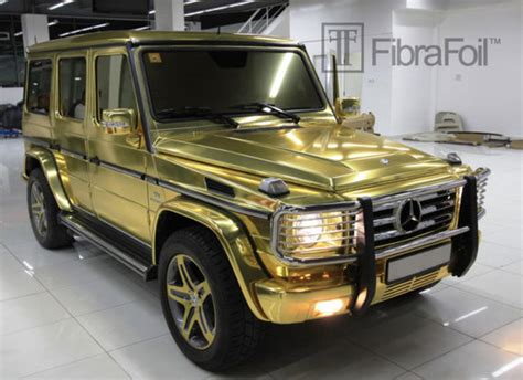 mercedes benz jeep gold the gallery for gt gold mercedes benz g class