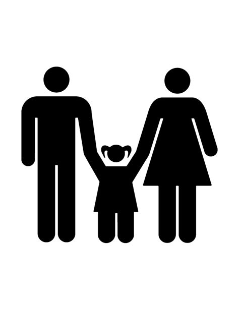 Free Mom And Dad, Download Free Clip Art, Free Clip Art on Clipart Library