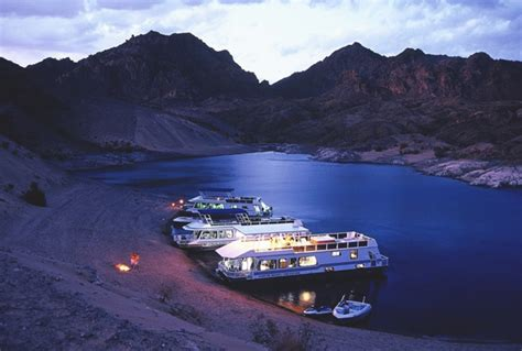 Lake Mohave Boat Slip Rentals by Best Houseboating Lakes Lake Mead Lake Mohave