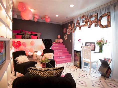Room Decor Ideas For by Some Helpful Tips And Inspiring Ideas For The Diy Project