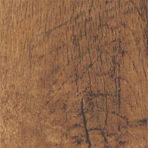 vinyl plank flooring jackson ms top 28 vinyl plank flooring jackson ms dalton georgia wholesale flooring jackson
