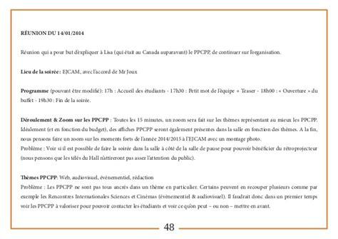 Rencontre marocaine au canada - Sims 3 rencontres en ligne