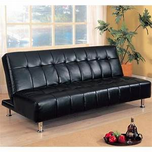 sofa beds faux leather armless convertible sofa bed With sofa bed philadelphia