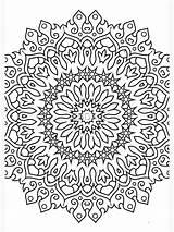Eddart 90gsm 350gsm sketch template