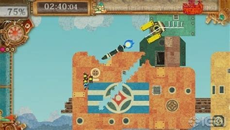 patchwork heroes review ign