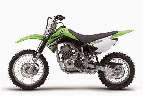 Modifikasi Klx 250 by Klx 250 Cc Modifikasi Thecitycyclist