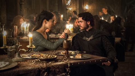 game  thrones  rains  castamere fanboys anonymous