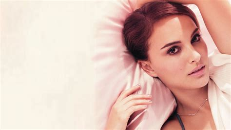 Natalie Portman Hottest And Sexy Hd Wallpapers  All Hd