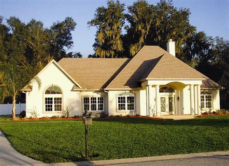 Concrete Prefab Homes Florida  Gallery  Homes