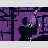 Ninja Sword Anime | 500 x 360 animatedgif 2032kB