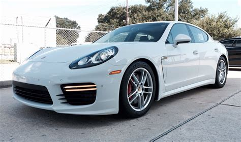 porsche panamera 2017 white porsche panamera turbo s 2017 wallpapers hd white black red