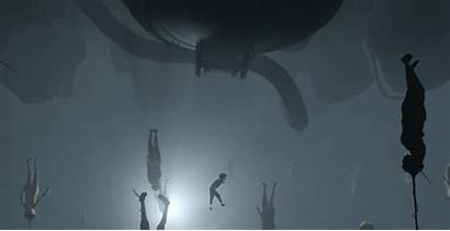 Inside Playdead Switch Gaming