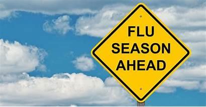 Flu Season Clinic