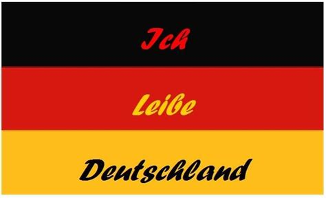 112 Best Images About Learn German On Pinterest  Language, Learn German And Deutsch