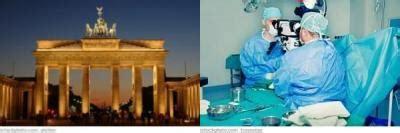 urologe berlin wedding gef 228 223 chirurgie gef 228 223 chirurgen in berlin bei sanego hier