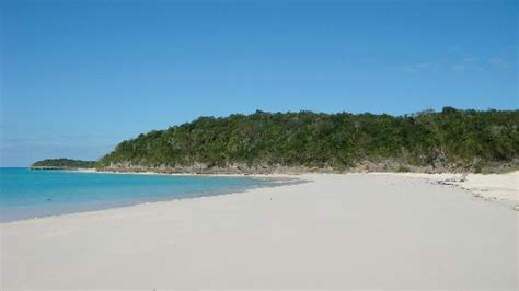 Picture Of Shannas Cove Resort, Cat Island