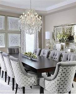 Fantastic, Dining, Room, Decoration, Ideas, For, 2019