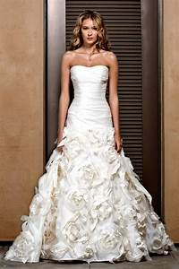 tips for finding the perfect wedding dress ewedding With find the perfect wedding dress