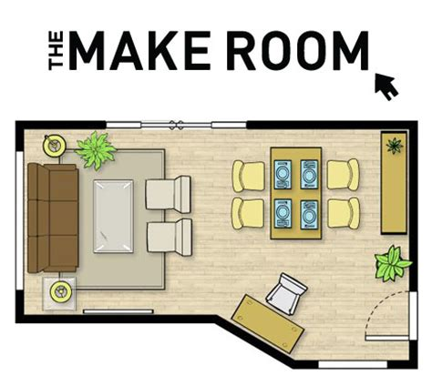cool ways to set up your room very cool website enter the dimensions of your room and the things you want to put in it it