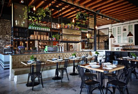 » The Grounds Of Alexandria Café By Caroline Choker, Sydney Drip Coffee O Que � Explanation Za In Spanish Hurricane Wv To Go Disposable Pantip