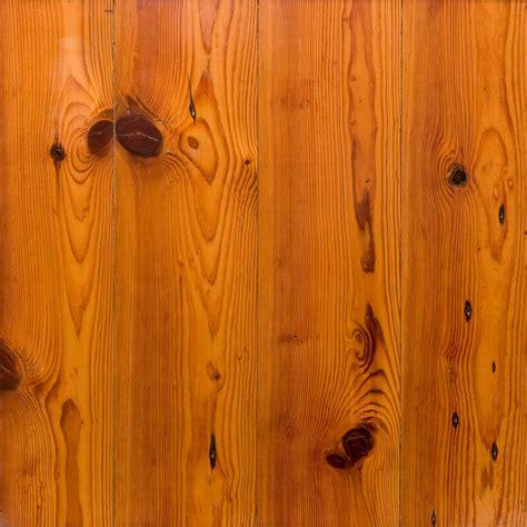 Longleaf Pine Flooring by Longleaf Lumber Reclaimed 3 Rustic Pine Flooring